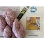 Stix Socks Kit, Rios, Valentina