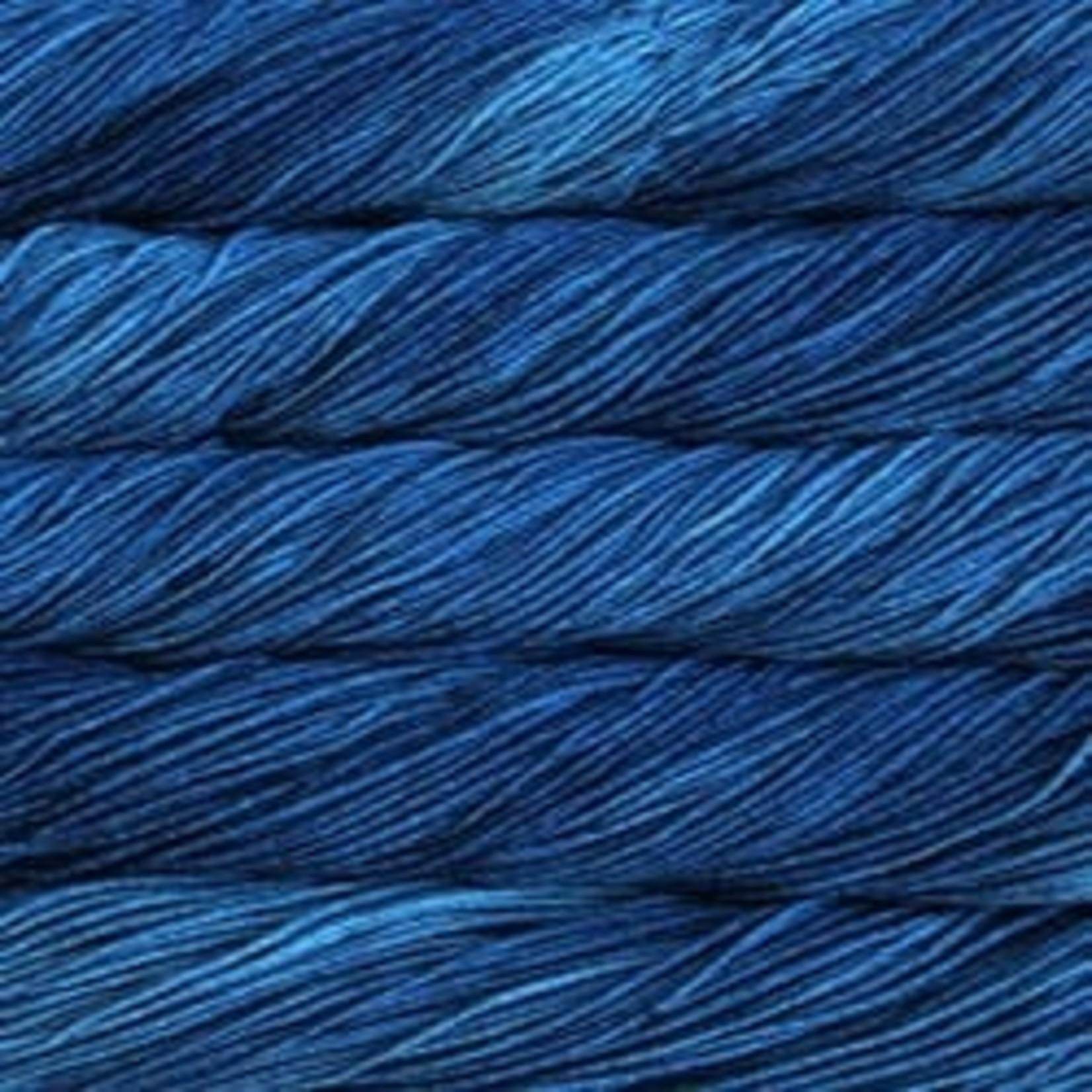 Malabrigo Rios, RIO210, Blue Jean