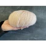 Katia Cotton Merino, 103, Light Pink