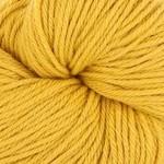 Berroco Vintage Wool, 5121, Sunny