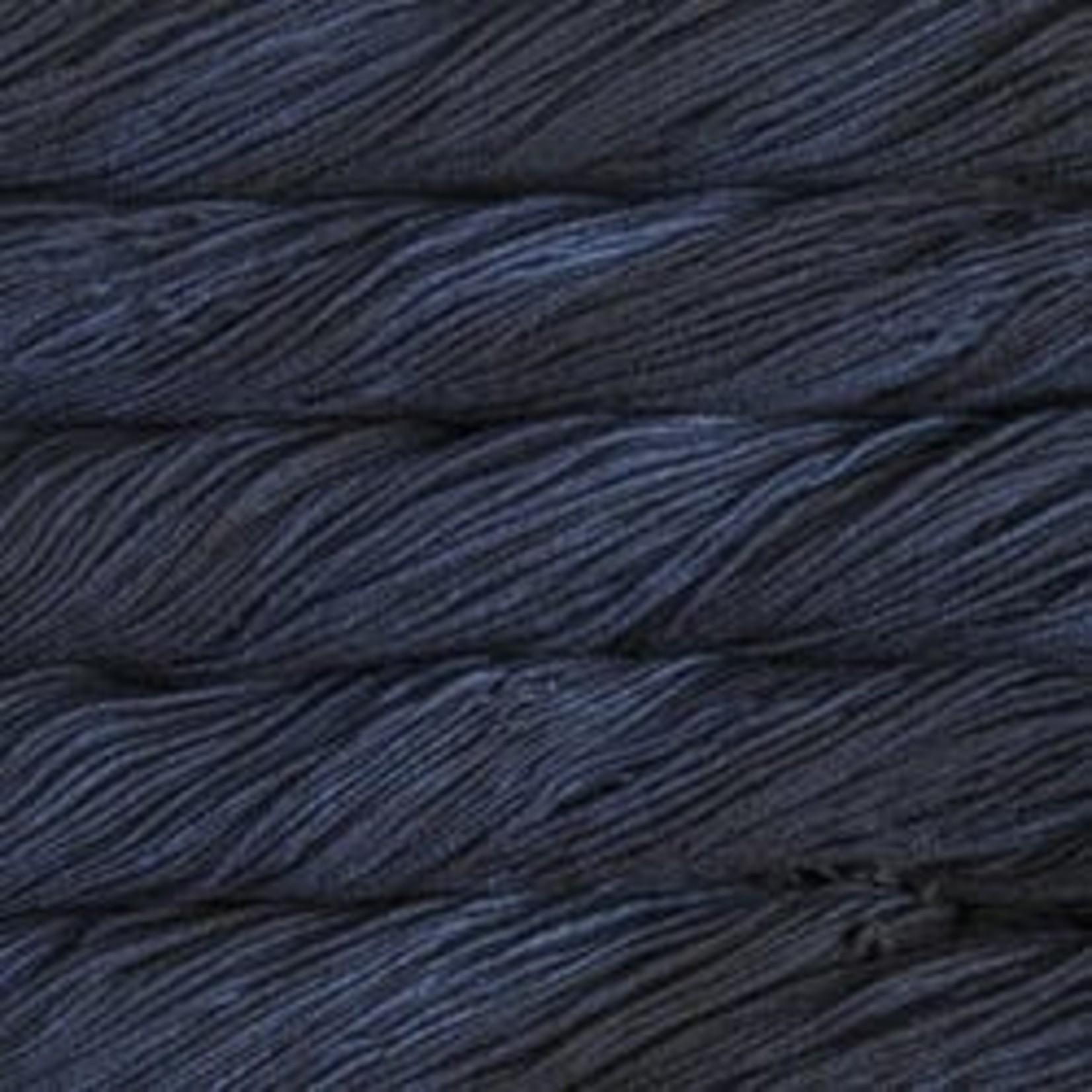 Malabrigo Arroyo, AR046, Prussia Blue