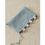 CoCo Knits CoCo Knits Claw Clips