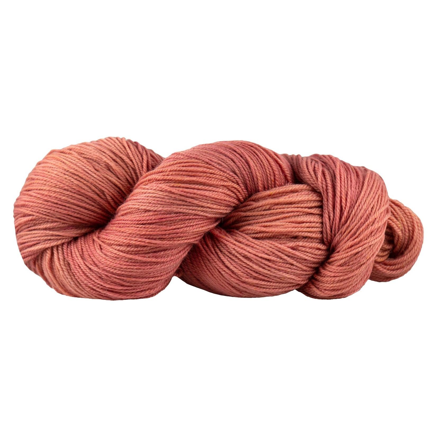 Fairmount Fibers Alegria, A2127, Copper