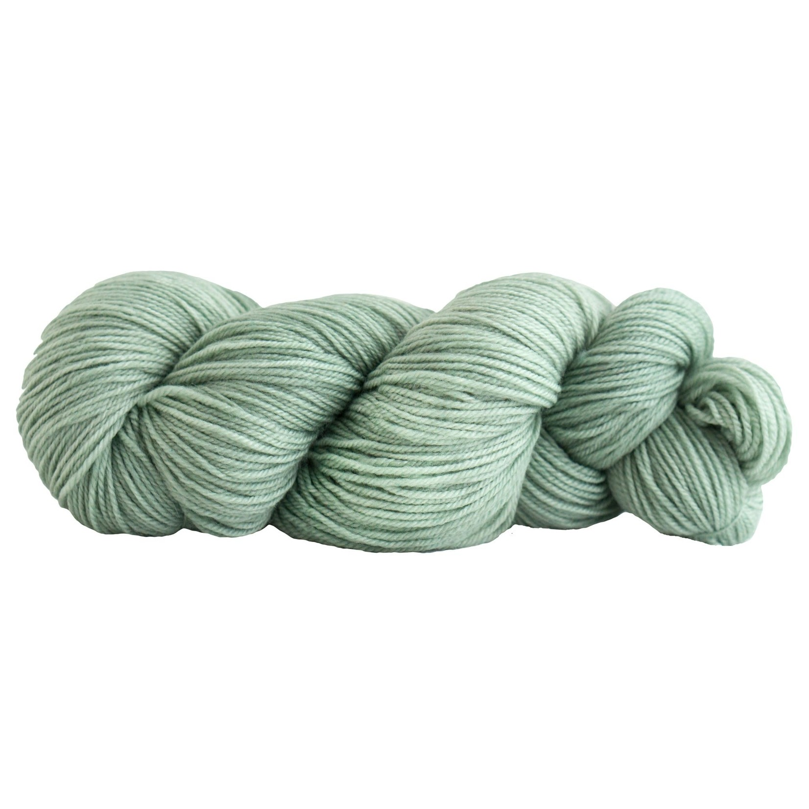 Fairmount Fibers Alegria, A2305, Celadon