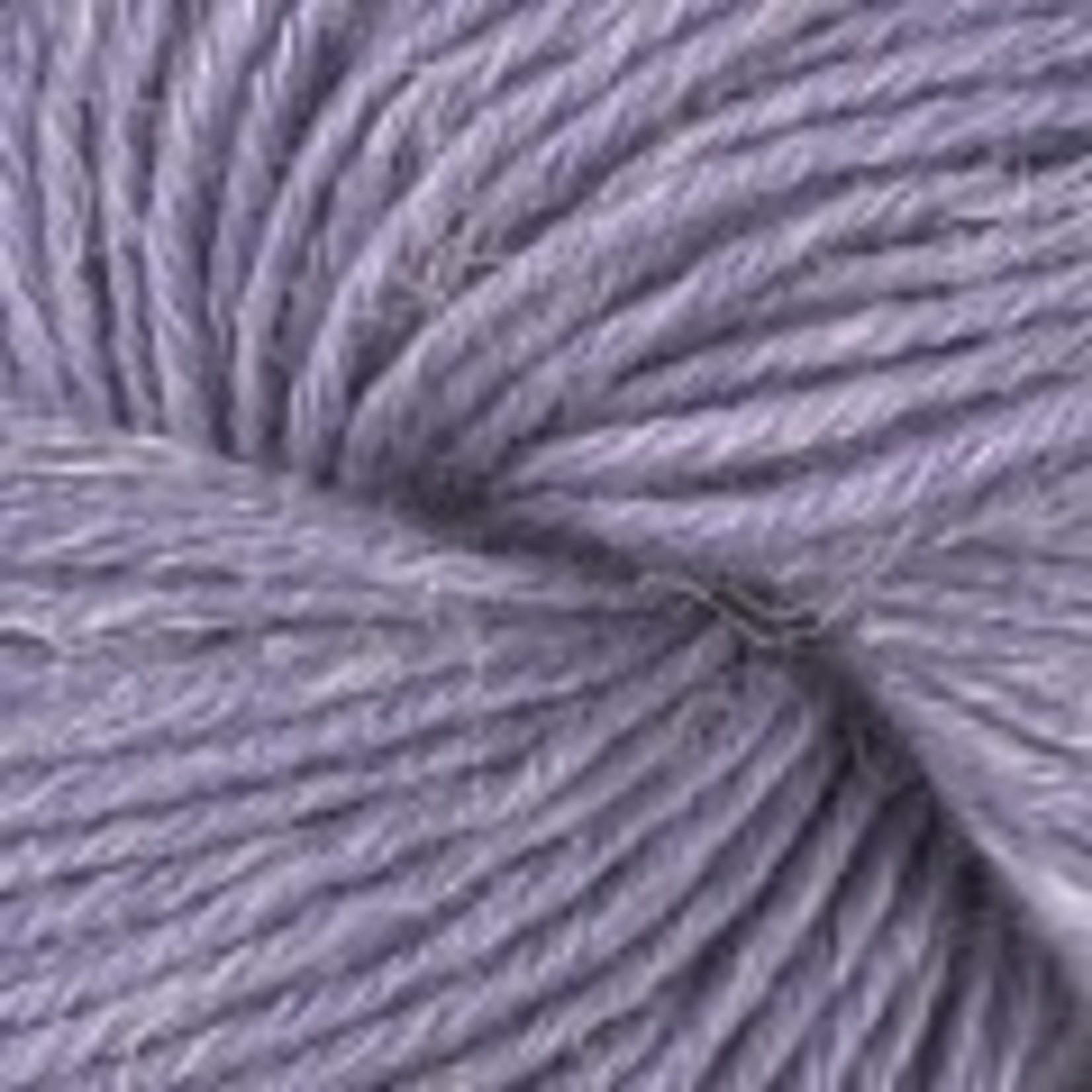 Berroco Berroco Cambria, 7919,  Lavender