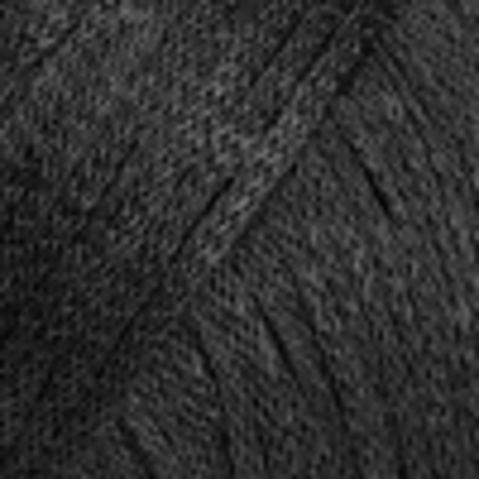 Lang Lino, 784-04, black