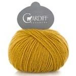 Trendsetter Yarns Cardiff Cashmere, 550, Tadao