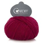 Trendsetter Yarns Cardiff Cashmere, 578, Margritte