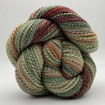 Spincycle Yarn Dyed in the Wool, Miss Me