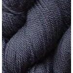 Stonehedge Fiber Mill Shepherd's Wool Worsted, 005 Black