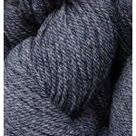 Stonehedge Fiber Mill Shepherd's Wool Worsted, 007 Granite