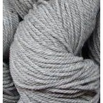 Stonehedge Fiber Mill Shepherd's Wool Worsted, 008 Pewter