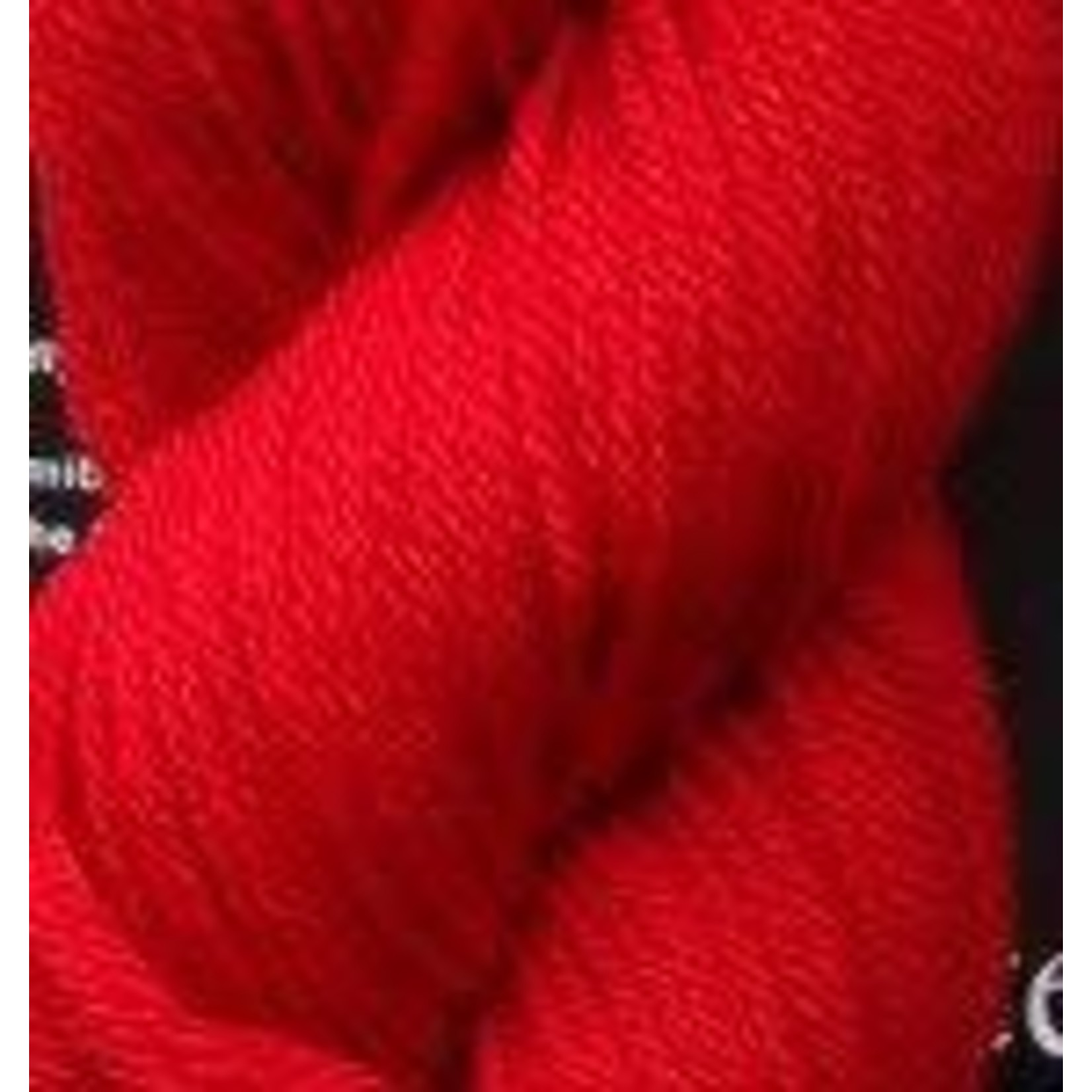 Stonehedge Fiber Mill Shepherd's Wool Worsted, 010 Christmas Red