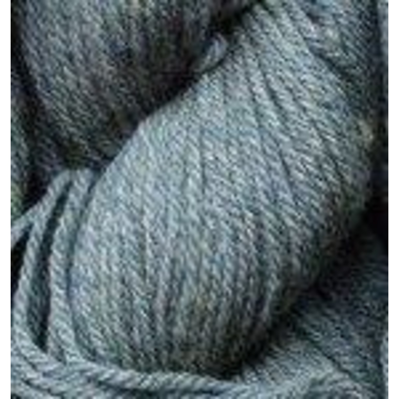 Stonehedge Fiber Mill Shepherd's Wool Worsted, 023 Sage