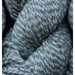 Stonehedge Fiber Mill Shepherd's Wool Worsted, 022 Ivy