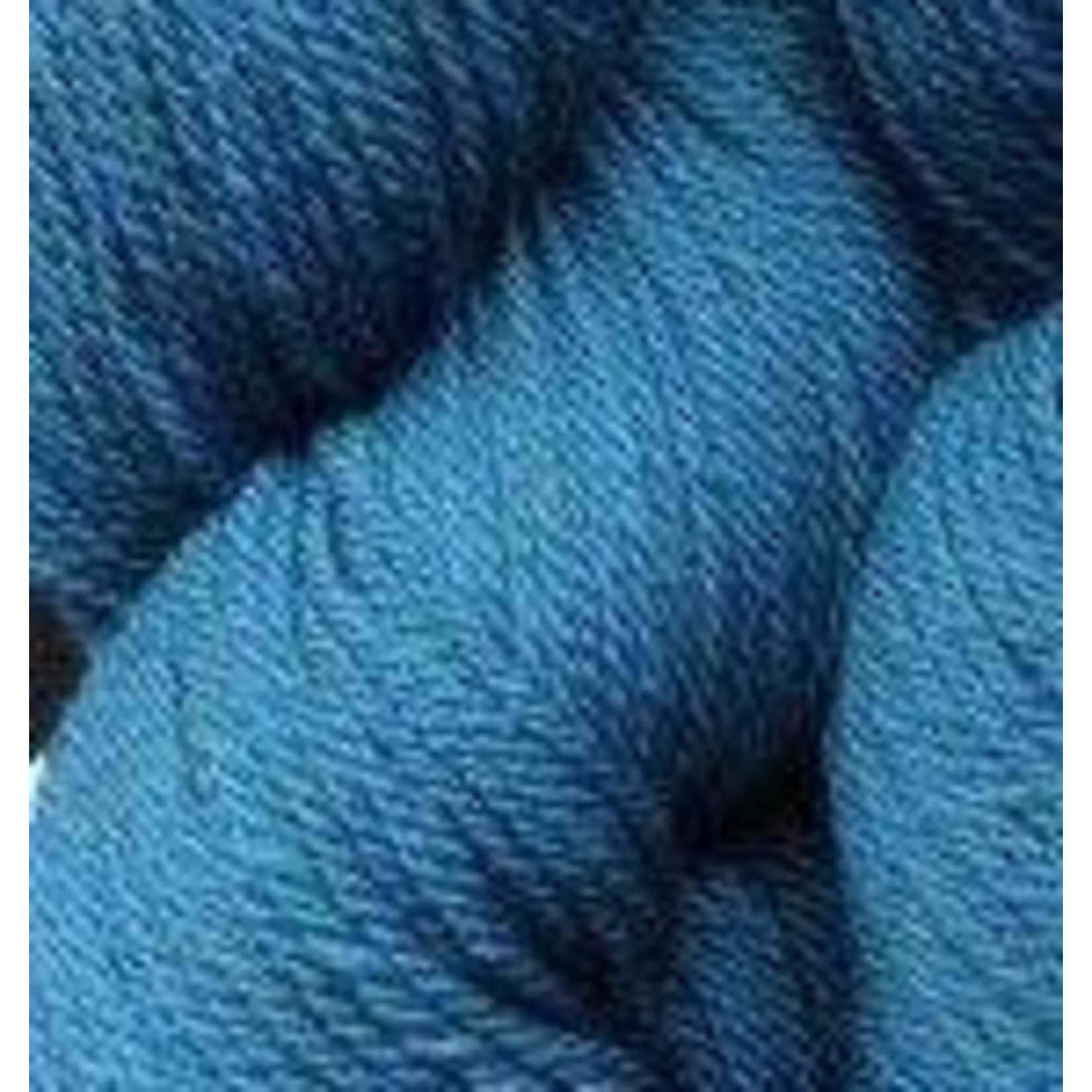 Stonehedge Fiber Mill Shepherd's Wool Worsted, 019 Great Lakes