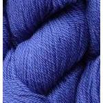 Stonehedge Fiber Mill Shepherd's Wool Worsted, 033 Purple