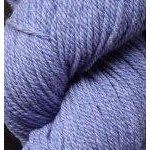 Stonehedge Fiber Mill Shepherd's Wool Worsted, 034 Lilac
