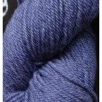 Stonehedge Fiber Mill Shepherd's Wool Worsted, 032 Pansy