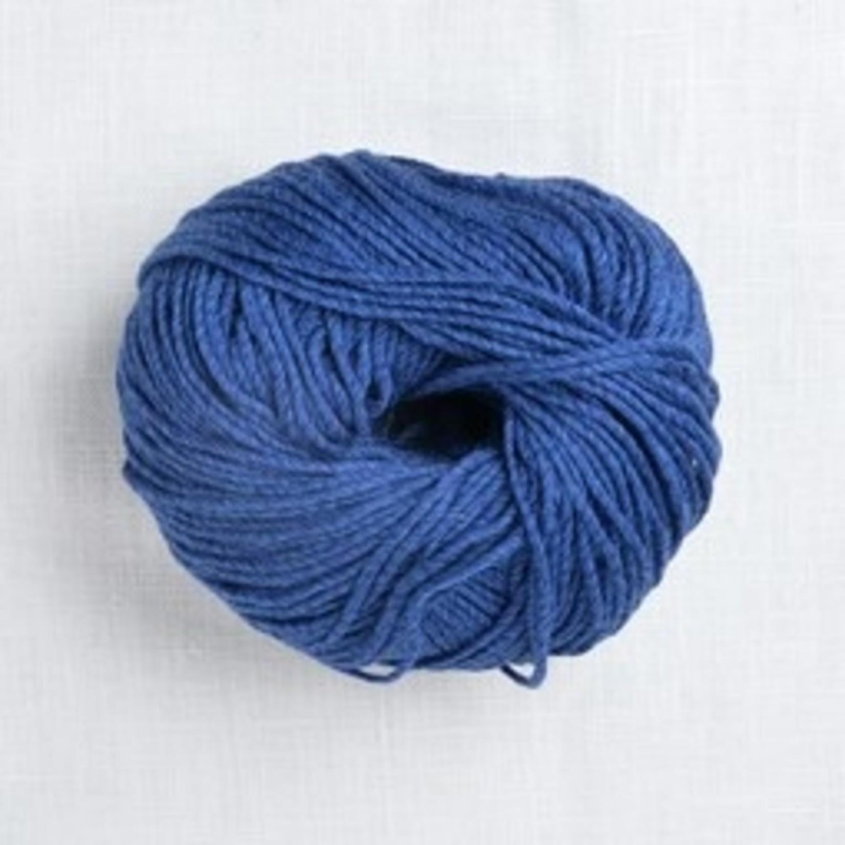 Lang Lang Soft Cotton, 0006, Blue
