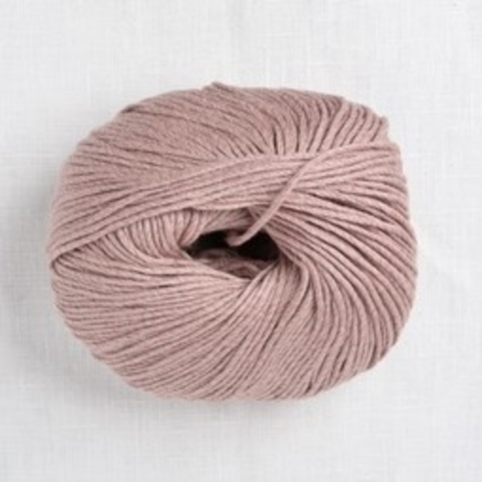 Lang Lang Soft Cotton, 0048, Mauve