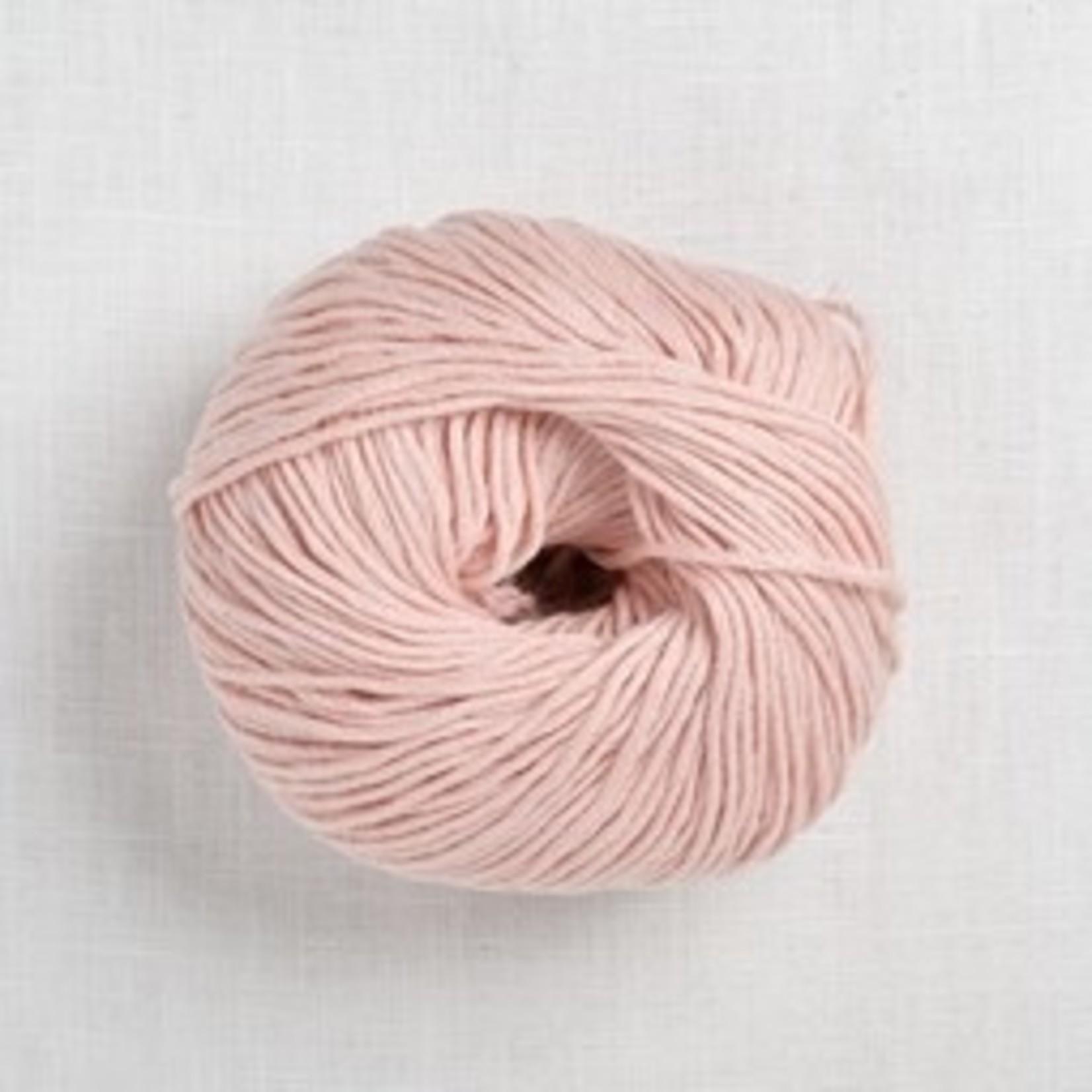 Lang Lang Soft Cotton, 0009, Pink