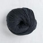 Lang Lang Soft Cotton, 0025, Navy
