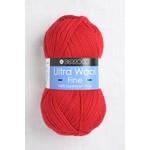 Berroco Berroco Ultra Wool Fine, 5350, Chili
