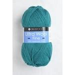 Berroco Berroco Ultra Wool Fine, 53139, Verbena