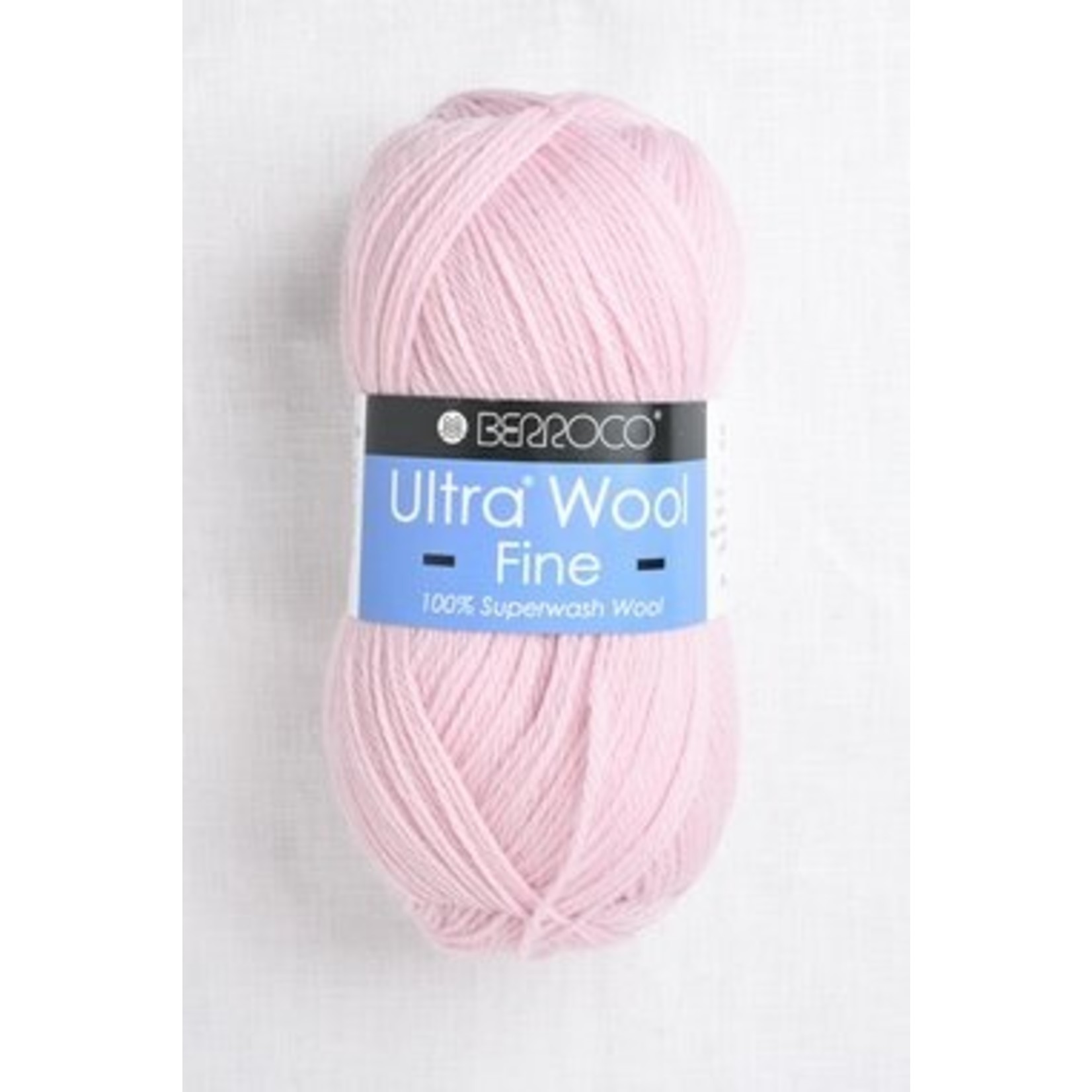 Berroco Berroco Ultra Wool Fine, 5310, Alyssum
