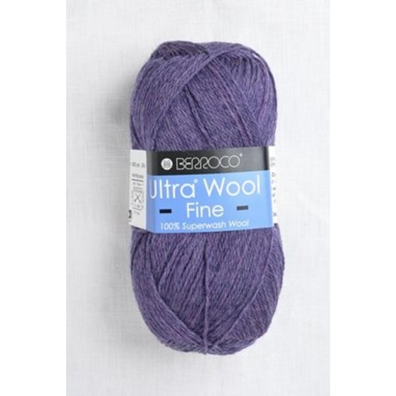 Berroco Berroco Ultra Wool Fine, 53157, Lavender