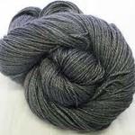 The Alpaca Yarn Co Mariquita, 564, Carbonite