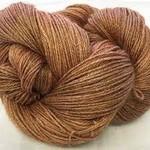 The Alpaca Yarn Co Mariquita, 561, Copperpot