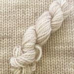 The Alpaca Yarn Co Symmetry, 02, Being Beige