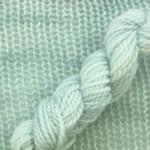 The Alpaca Yarn Co Symmetry, 16, Sand & Sea