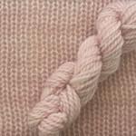 The Alpaca Yarn Co Symmetry, 13, Pink Cadillac