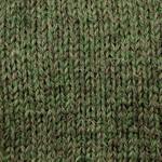 The Alpaca Yarn Co Classic Alpaca, 1402, Adirondack Green