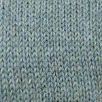 The Alpaca Yarn Co Classic Alpaca, 1416, Sea Green