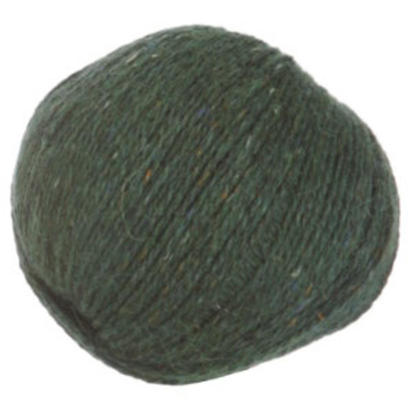 Sirdar Spinning Felted Tweed, 158, Pine