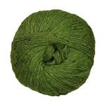 Sirdar Spinning Felted Tweed, 205, Lotus Leaf