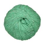 Sirdar Spinning Felted Tweed, 204, Vaseline