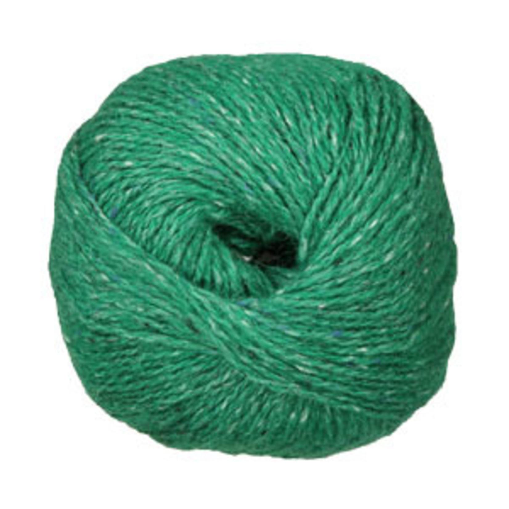 Sirdar Spinning Felted Tweed, 203, Electric