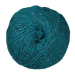 Sirdar Spinning Felted Tweed,  202, Turquoise