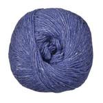 Sirdar Spinning Felted Tweed,  201, Iris