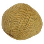 Sirdar Spinning Felted Tweed, 181, Mineral