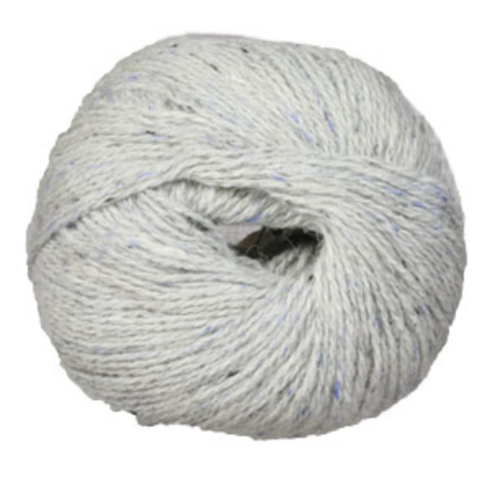 Sirdar Spinning Felted Tweed, 197, Alabaster