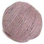 Sirdar Spinning Felted Tweed, 185, Frozen