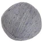 Sirdar Spinning Felted Tweed, 165, Scree