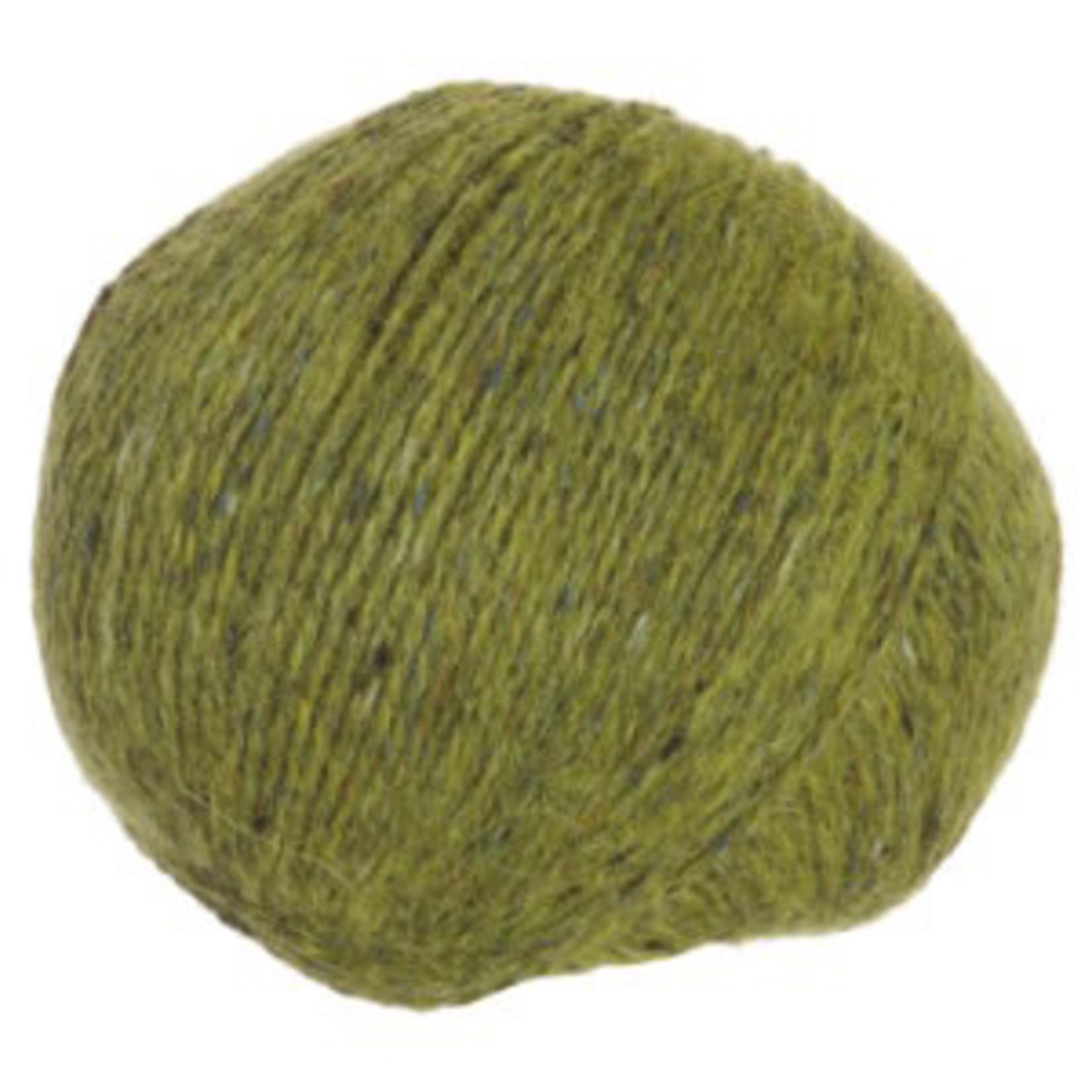 Sirdar Spinning Felted Tweed, 161, Avocado