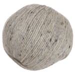 Sirdar Spinning Felted Tweed, 177, Clay